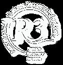 r3logo5