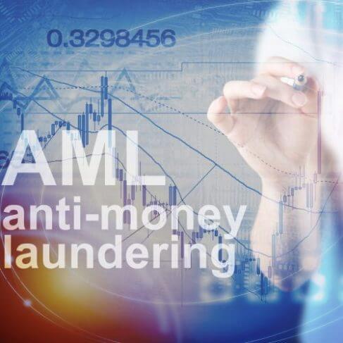 Anti-Money-Laundering-500x500