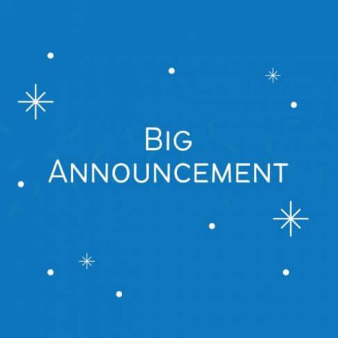 Big-Announcement-640x640