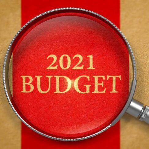 Budget-2021-500x500