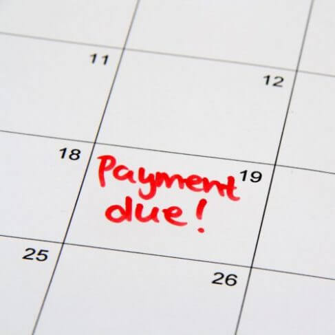 Payment-Due-scaled-500x500